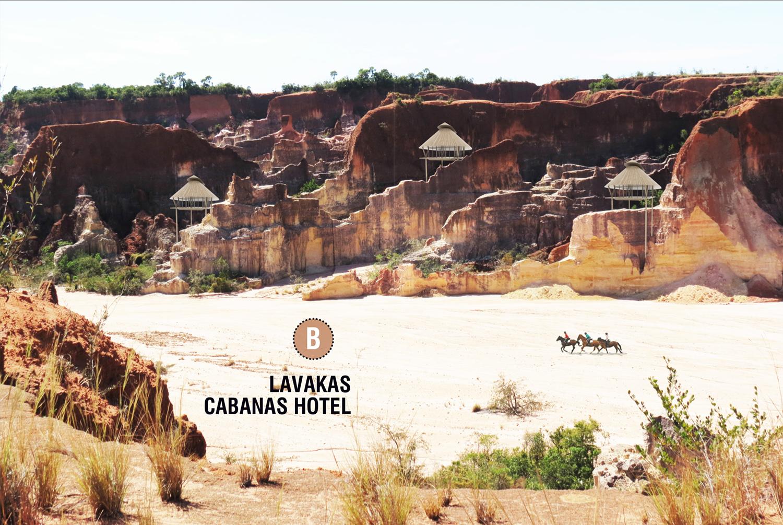 Lavakas_Cabanas_Hotel