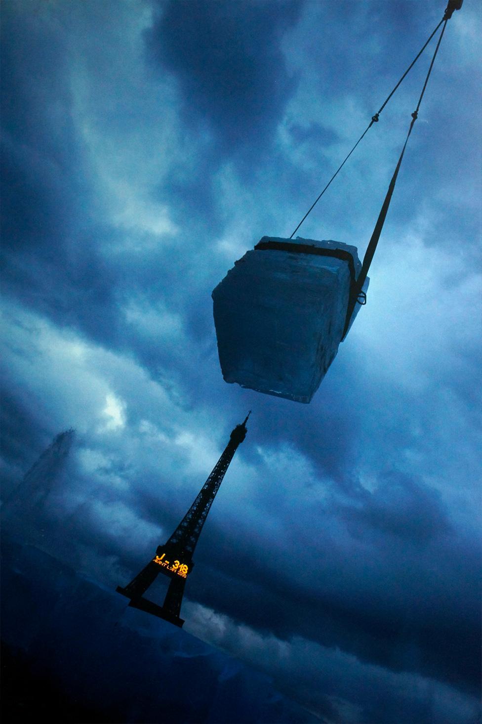Tour-Eiffel-2000-Lubliner-Art-J-318