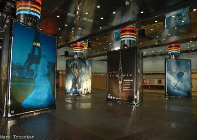 Exposition Chine Tour Eiffel Lubliner 12