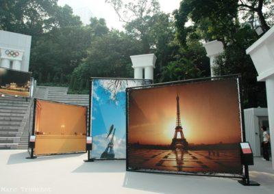 Exposition Chine Tour Eiffel Lubliner 19