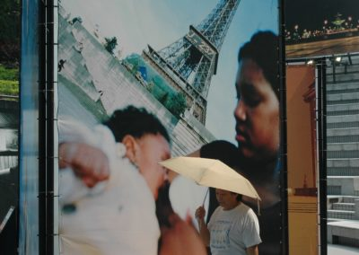Exposition Chine Tour Eiffel Lubliner 20