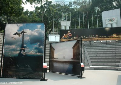 Exposition Chine Tour Eiffel Lubliner 21