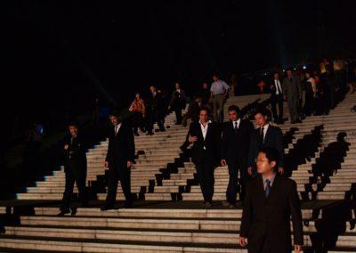 Exposition Chine Tour Eiffel Lubliner 26