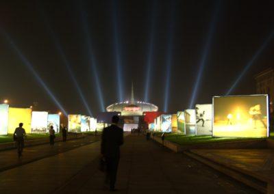 Exposition Chine Tour Eiffel Lubliner 28