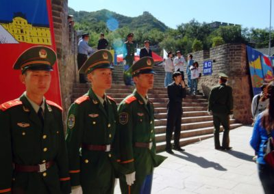 Exposition Chine Tour Eiffel Lubliner 3