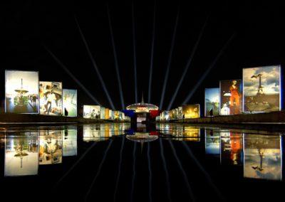 Exposition Chine Tour Eiffel Lubliner 32