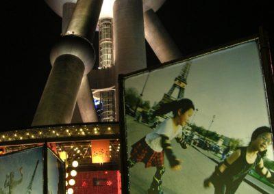 Exposition Chine Tour Eiffel Lubliner 35