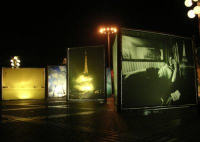 Exposition Chine Tour Eiffel Lubliner 36