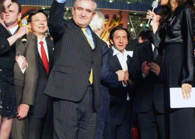 Exposition Chine Tour Eiffel Lubliner 38
