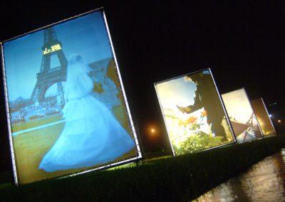 Exposition Chine Tour Eiffel Lubliner 40