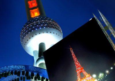 Exposition Chine Tour Eiffel Lubliner 43