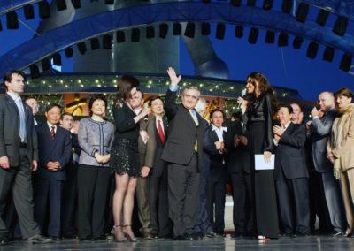 Exposition Chine Tour Eiffel Lubliner 44