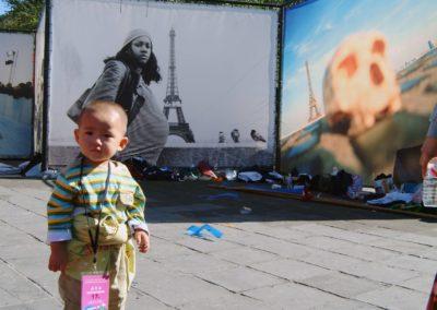 Exposition Chine Tour Eiffel Lubliner 7