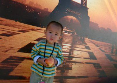 Exposition Chine Tour Eiffel Lubliner 8