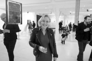 Vernissage Avril 2019 - Lubliner Art 10