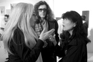 Vernissage Avril 2019 - Lubliner Art 20