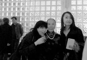 Vernissage Avril 2019 - Lubliner Art 22