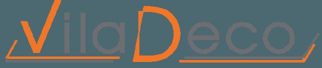 Viladeco_Logo_Partenaire