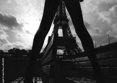 J-69-Tour-Eiffel-Jean-Paul-Lubliner-Photographie-Art