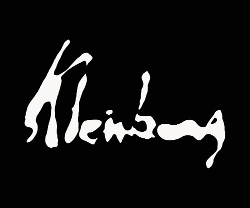 Jeremy Kleinberg : L'artiste du mois de février 2021