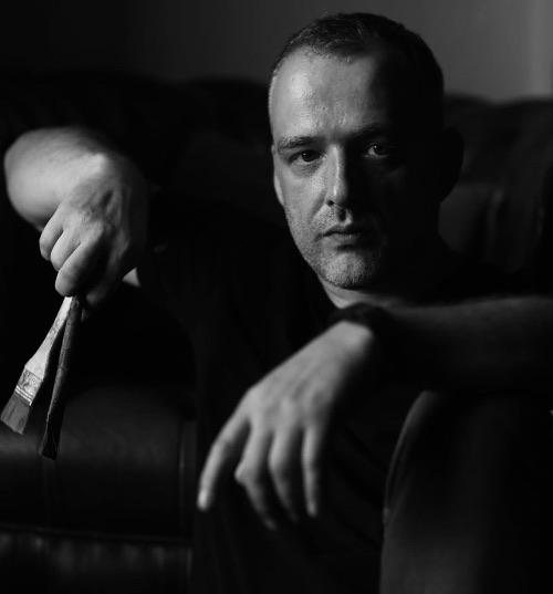Jeremy Kleinberg