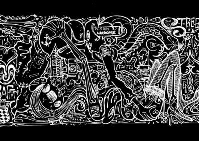 Namaste - L'amoureux