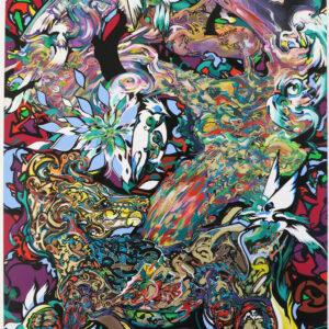 Nassyo - lion-tree-acryliques-195x130-2-web