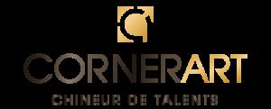 CornetArt_Chineur-de-Talents-Artistes-et-Artisans-d-art