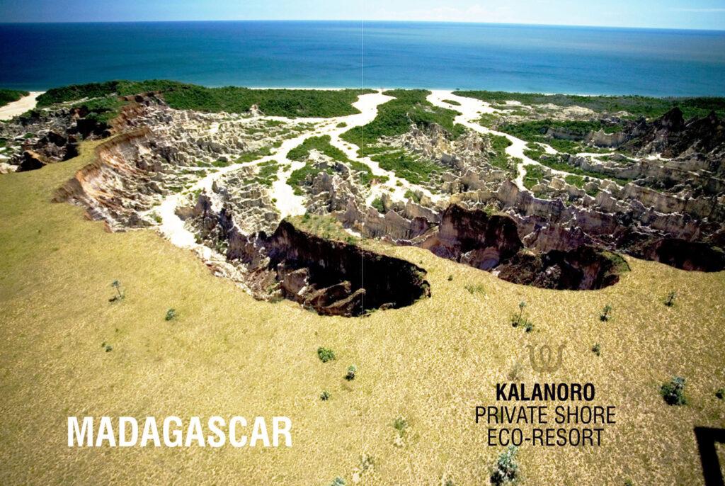 Lubliner_Art_Architecture_International_Madagascar_Kalanoro