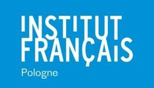 institut-francais-pl