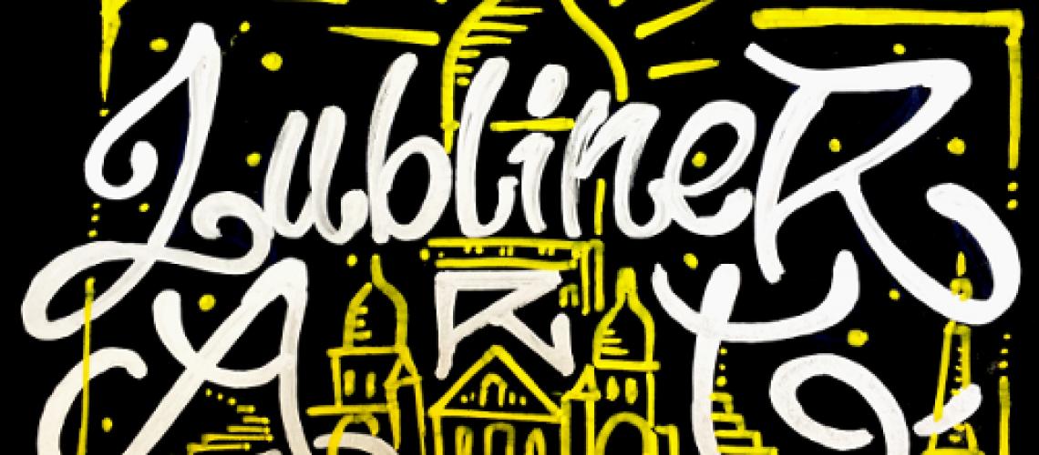 logo_lubliner-art